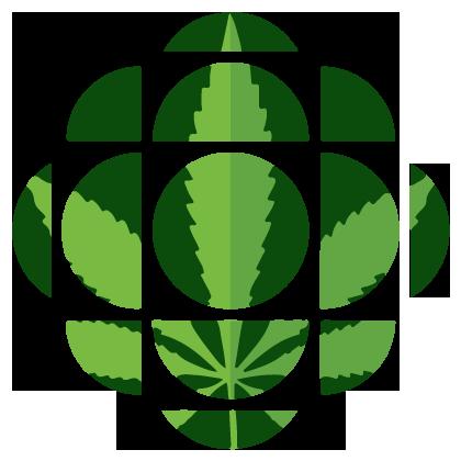 The Cannabis Buyers Club